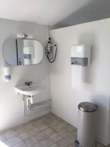 Overnatning Langeland toilet2